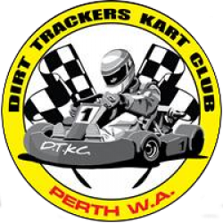 Dirt Trackers Kart Club