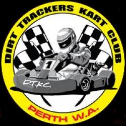 Dirt Trackers Kart Club
